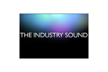 The Industry Sound
