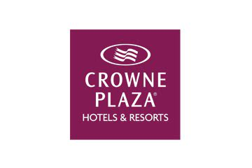 Crowne Plaza Hotels