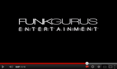 Funkgurus Animated Media Tags