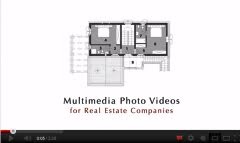 Real Estate PhotoVideo