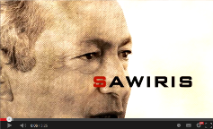 'Sawiris' TV Documentary